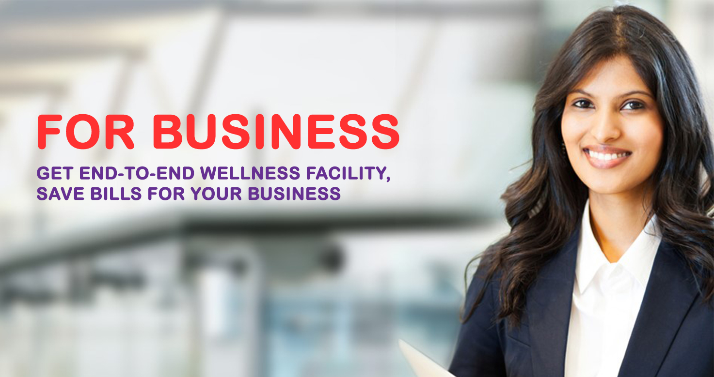 ICanCaRe Business