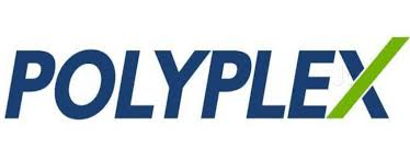 Polyplex Corporation Ltd