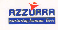Azzurra Pharmaconutrition Pvt Ltd