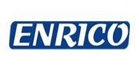 Enrico Pharmaceuticals