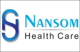 Namsom Healthcare