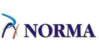 Norma DND Products